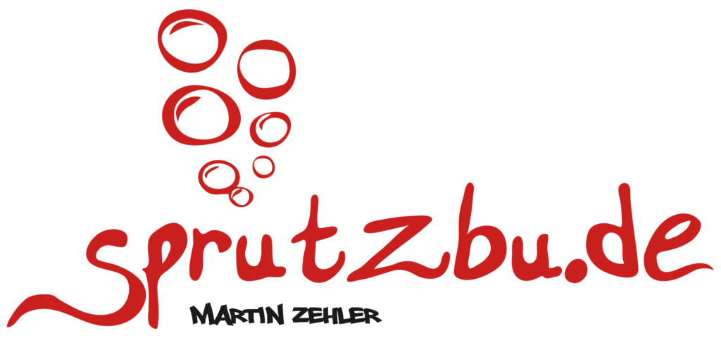 sprutzbude_logo_RGB_gross_transp